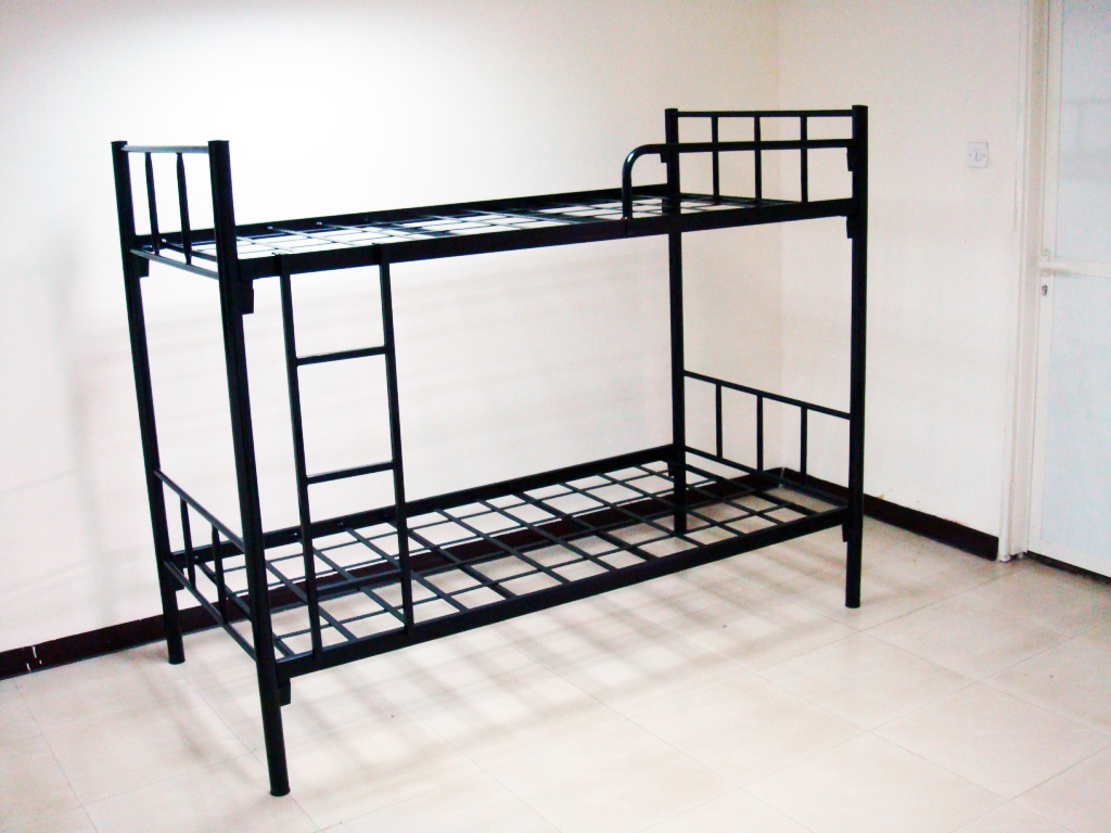 Bunk beds uae my blog Home furniture online uae