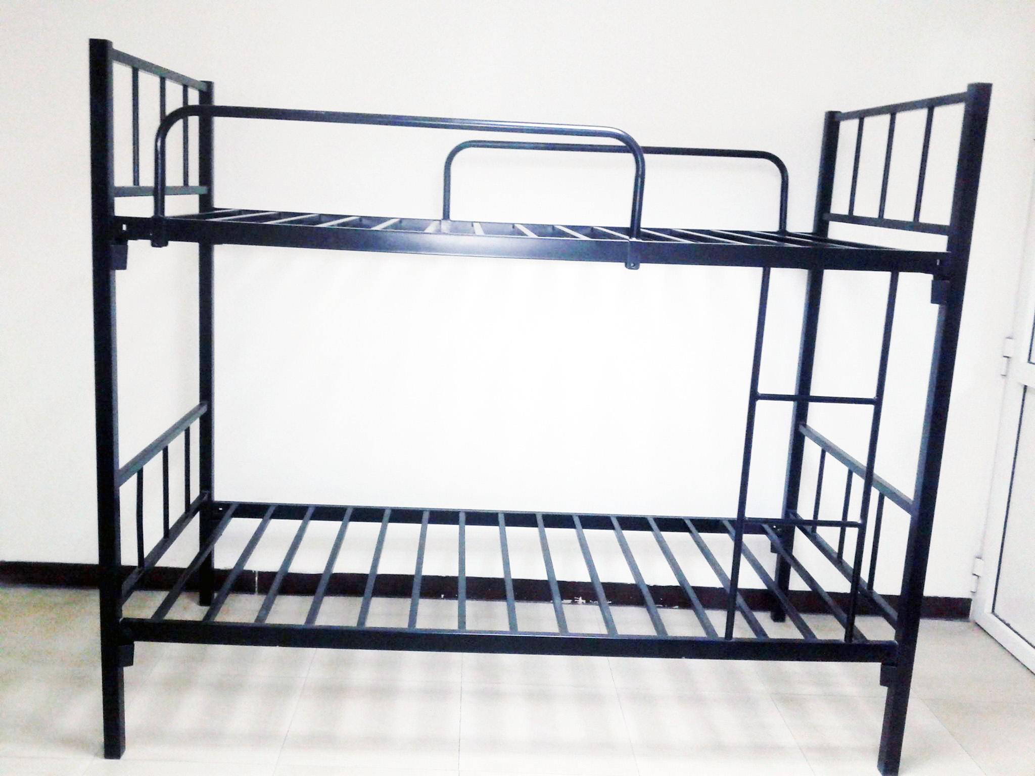 Steel Storage Racks Supplier In Uae